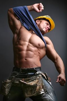 firemen are so HOT !  HM & Hunter   our archives !   HM69 Best Male Diaries     our story blog !