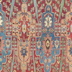 London In October, Classical Period, Oriental Rugs, Bond Street, Textile Prints, Carpets, Thursday, Ottoman, Auction