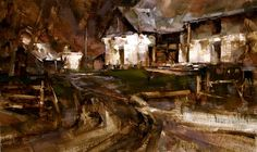 Tibor Nagy         Tibor Nagy was born and raised in a small town called Rimavská Sobota in Sl...