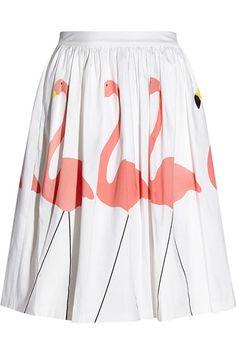 http://i.guim.co.uk/static/w-700/h--/q-95/sys-images/Guardian/Pix/pictures/2014/7/29/1406650701106/Flamingo-print-midi-skirt-009.jpg