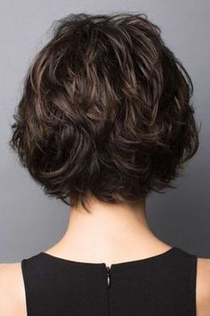 Brenna by Rene of Paris Wigs
