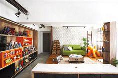 8173-urban-design-builder-photo-1-7.jpg