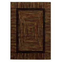 Cabela S Grand River Lodge Area Rugs 7 10 Quot X 10 6 Quot Home
