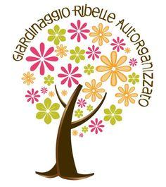 Giardinaggio Ribelle Autorganizzato GUERRILLA GARDENING FROM ROME