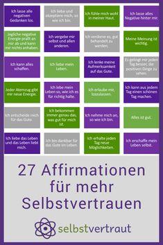 1116 best Selbstliebe - Selbstwert, Selbstachtung und ...