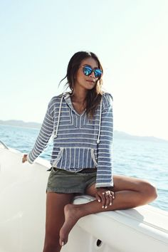 Cool 35 Beautiful Summer Outfits Ideas to Copy Right Now from www. Cool 35 Beautiful Summer Outfits Ideas to Copy Right Now from www. Summer Wear, Spring Summer Fashion, Spring Outfits, Spring Dresses, Summer Beach Outfits, Spring Clothes, Outfit Summer, Casual Outfits, Cute Outfits