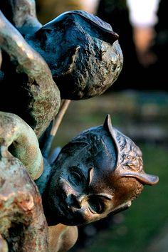 Botanical Gardens (Sheffield), UK  - Escolhas by Pedro J. Ferreira #socialsheffield #sheffield