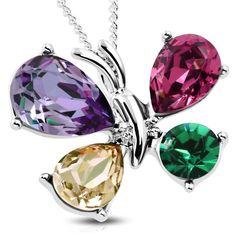 9c7528ebc 42 Best Naušnice images | Swarovski crystals, Earrings, Fashion earrings