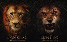 Lion king Gray Things gray color goes with what color Disney Pixar, Disney Nerd, Disney Fan Art, Cute Disney, Disney And Dreamworks, Disney Cartoons, Disney Movies, Scar Lion King, The Lion King