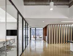 True North Advisors Offices - Dallas