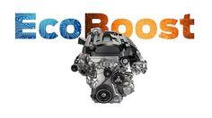 UNIVERSO PARALLELO: Motore EcoBoost 1.0 Ford disattiva cilindri