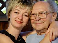 The CareGiver Partnership: 15 Home Safety Tips for Care Givers of Dementia Sufferer