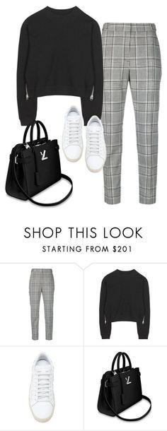 New Fashion Style Casual Chic Loafers Ideas Look Fashion, New Fashion, Trendy Fashion, Korean Fashion, Womens Fashion, Fashion Black, Fashion Trends, Fitness Fashion, Plaid Fashion