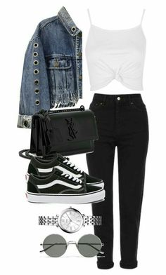 Is love born from a criminal with a police officer? Begin ~ 14 April… # … - Mode Pour Couples Teenage Outfits, Teen Fashion Outfits, Outfits For Teens, Fall Outfits, Summer Outfits, Holiday Outfits, Fashion Mode, Korean Fashion, Womens Fashion