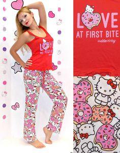 3ff6486b7 NWT Sanrio Hello Kitty