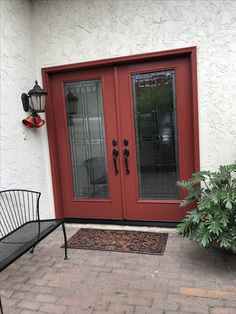Front Doors, Entrance Doors, Front Entrances