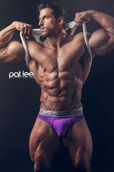 Andy-Velcich-Masculine-Desire-Pat-Lee-Burbujas-De-Deseo-05