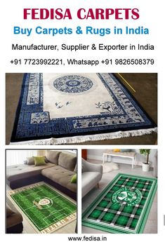 Carpet Stores, Carpets Online, Cheap Rugs, Rugs On Carpet, Kids Rugs, Home Decor, Decoration Home, Kid Friendly Rugs