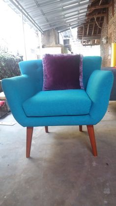 Sofa Scandinavian murah,jual kursi kafe,jual kursi sofa, sofa minimalis modern,sofa set,sofa jengki,sofa retro,kursi makan mewah,meja makan minimalis,