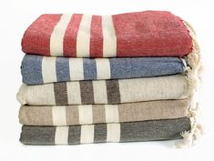 Soft Wool Throw Blanket Bohemian Winter Coverlet Merino Lambs Couch With