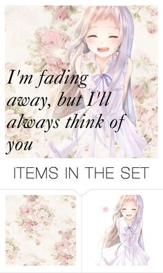 """:("" by kawaiiwatermelon101 ❤ liked on Polyvore featuring art"