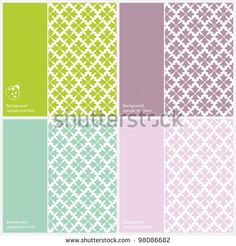 Party Business Card Background Stock Photos, Images, & Pictures   Shutterstock