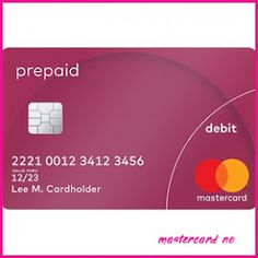 It's true that many people have heard of MasterCard but not everybody knows about the MasterCard No Deposit card. The premise is simple; you get a certain amount of free money when you deposit a certain amount into your account. That means that you don't need to put any money up front unless you want to. This can be a great way to build your credit rating if you play your cards right.A lot of people like this because they like the concept of being able to get something for nothing. This will hel
