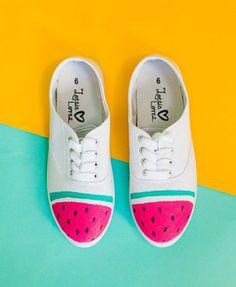44 Du Meilleures Accessoire Tableau Chaussures Vêtement Images Est Tl1cuKJF3