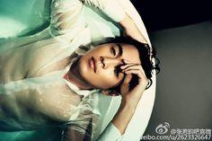Zhang Ruo Yun, Chinese Gender, Film Academy, Chinese Man, Asian Hotties, Beijing, Pretty Boys, Dramas, Tv Series