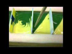 Jabones: Alquimia de las plantas