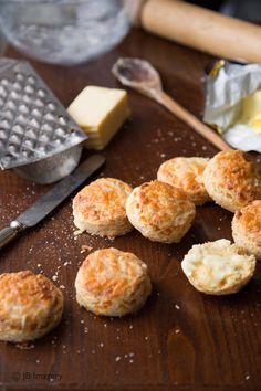 Cheese scones, food photography, baking, cheese, savoury, bake, food styling, milton keynes, buckinghamshire