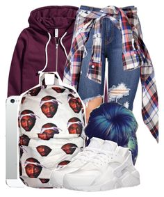 """""""."""" by foreveryoung72 ❤ liked on Polyvore featuring art"""