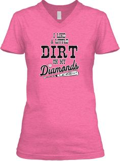 Great shirt available on teespring! Love it needs to have a sprint car!!!