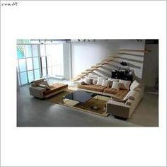 Lieblich Bildergebnis Für Wohnzimmer Streichen Braune Couch | Home | Pinterest |  Searching