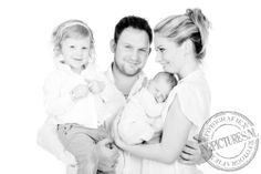 Family photography - Newborn photography - in2pictures photography Babyfotografie www.in2pictures.nl