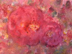 Rose de La Paradise