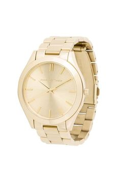 DUBAI Michael Kors Watch, Gold Watch, Dubai, Bracelet Watch, Watches, Bracelets, Accessories, Fashion, Hipster Stuff