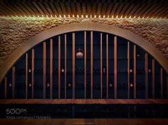 Galleria di vino Amarone by ooavg3fs5y