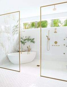 New Ravenna, Shower Fittings, Bathroom Design Inspiration, Home Decor Inspiration, Class Design, Ad Design, Design Trends, Custom Design, Design Ideas