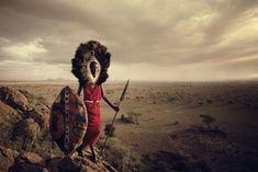 Atlas Gallery | Fine Art PhotographyJimmy Nelson - Atlas Gallery | Fine Art Photography