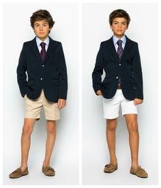 ninos-comuniones-05 Little Boy Outfits, Preppy Outfits, Outfits For Teens, Young Boys Fashion, Teen Boy Fashion, Boys First Communion Outfit, Big Boy Clothes, Boys Wedding Suits, School Uniform Fashion