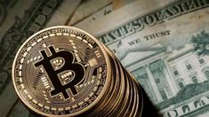 During trading on Saturday, September the rate of cryptocurrency Bitcoin has reached a maximum in 5 thousand dollars. It is said in the statement of the Coindesk exchange. For the morning the course Bitcoin has reached