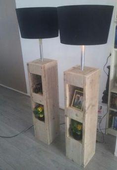"""Bekijk de foto van daphne0210 met als titel ideaal!! ik heb deze naast de bank staan, handig als telefoon""""paal"""" ipv telefoontafel. In het onderste vakje ligt mijn telefoonboek! en andere inspirerende plaatjes op Welke.nl."""
