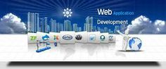 At Digital Media Hero we provide ourselves in our website development.Or web development team : http://www.digitalmediahero.com/web-development/ Photo: At Digital Media Hero we provide ourselves in our website development. Weather you need a new product, have an old one that needs work or have a product that is half finished Digital Media Hero will handle the job. We pride ourselves in the highly skilled web developers. Or web development team…
