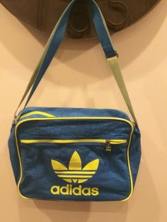 f877b35737 Best Gym Bags for Women · Adidas duffle bag  fashion  clothing  shoes   accessories  unisexclothingshoesaccs  unisexaccessories (