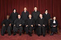 COMPLETE AUDIO: Supreme Court April 25 Oral Arguments for ARIZONA V UNITED STATES