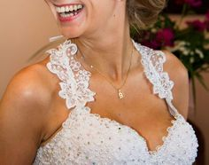 Belle Robe Princesse - robes mariée occasion originales pas cher - Annonces gratuites de robes de mariée pas cher et costumes de mariage occasion pas cher - Occasion du Mariage