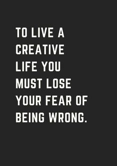 Top 30 Black & White Really Inspirational Quotes Life Quotes Love, Wisdom Quotes, Great Quotes, Quotes To Live By, Me Quotes, Motivational Quotes, Inspirational Quotes, Cool Words, Wise Words