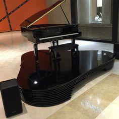 tarima-piano