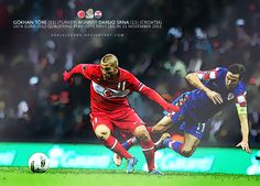 Gokhan Tore Wallpaper by eaglelegend.deviantart.com on @deviantART